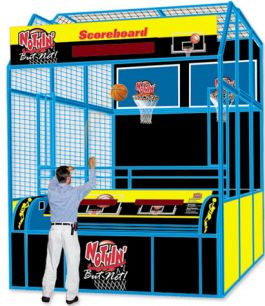 Skee Ball Arcade Games Factory Direct Prices Basketball Games For Kids Arcade Arcade Basketball