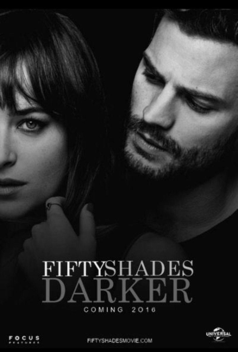 download fifty shades of grey darker full movie