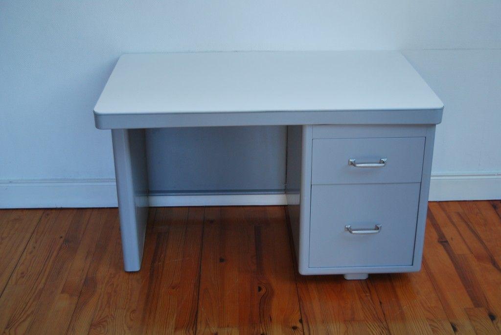 Relooker un bureau en bois photos de produit repeindre un meuble