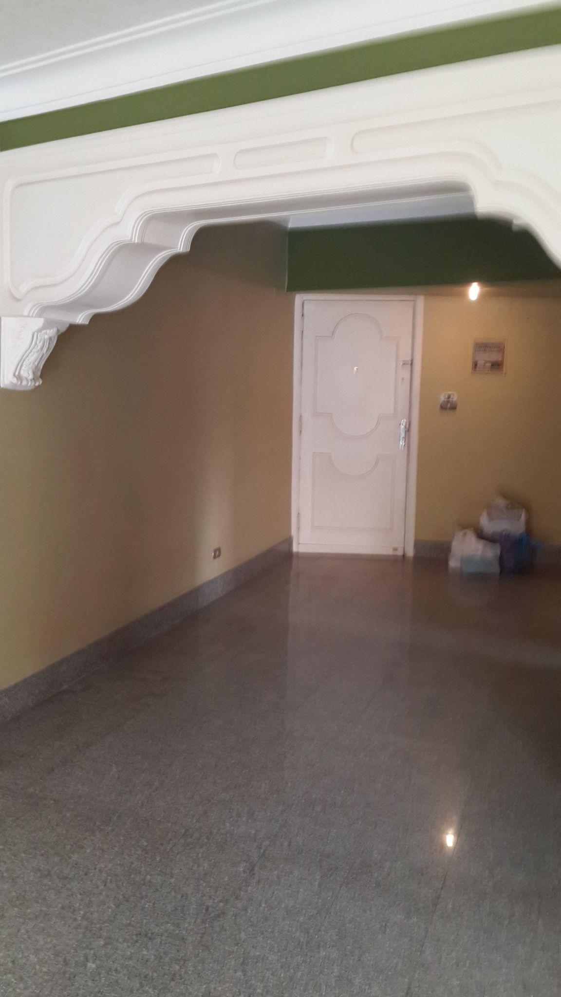شقق للايجار الجديد في شهاب 2016 178149 مصر شوف عقار Loft Bed Home Apartment