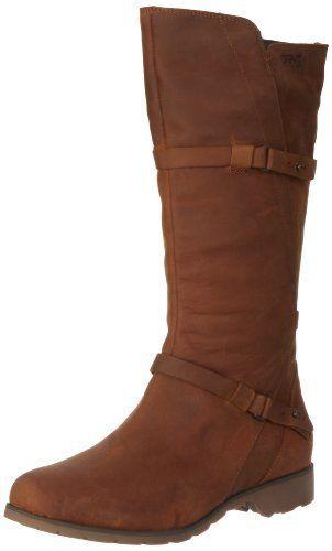 Teva Women's De La Vina Boot, http://www.amazon.com/dp/B00APO7L30/ref=cm_sw_r_pi_awdm_twHZsb1FNHKMQ