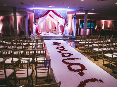 The Metropolitan Club Alpharetta Georgia Wedding Venues 1 Wedding Venues Georgia Wedding Georgia Wedding Venues