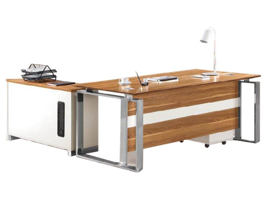 Excellent Impress Office Furniture Are Provide All Type Office Table Download Free Architecture Designs Rallybritishbridgeorg