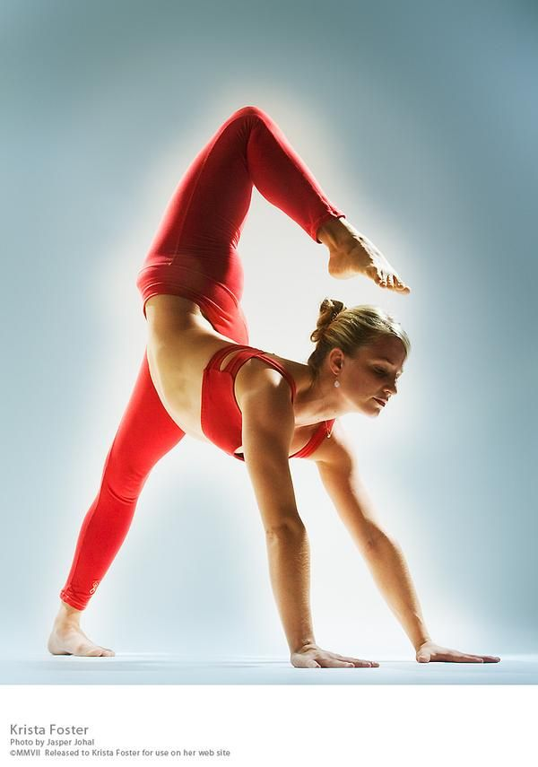 Pin By Catherine Robbins On Yoga Yoga Backbend Yoga Pictures Yoga Fitness