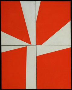 Ralph Coburn Cross