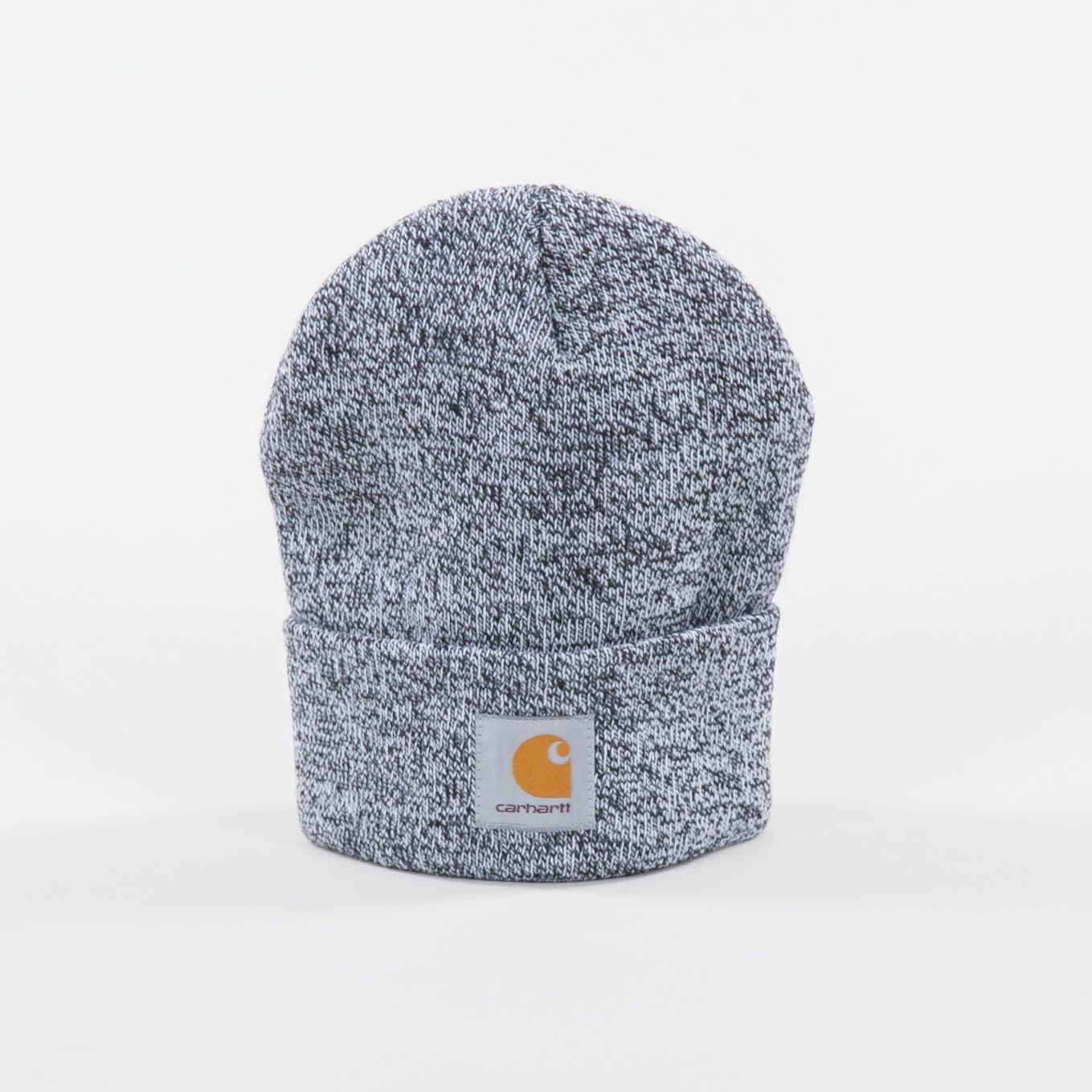 9d1b85ac5c58b Carhartt WIP - Scott Watch Hat