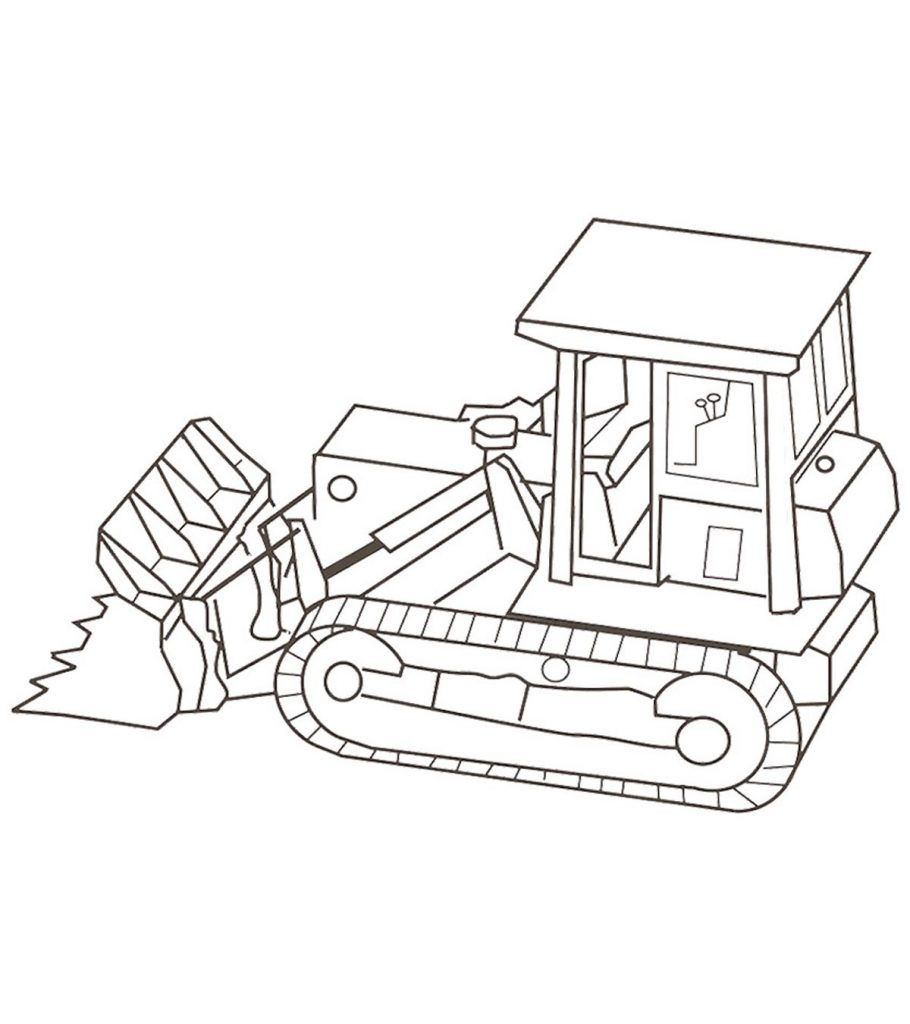 Top 25 Free Printable Truck Coloring Pages Online Birthday Coloring Pages Truck Coloring Pages Monster Truck Coloring Pages