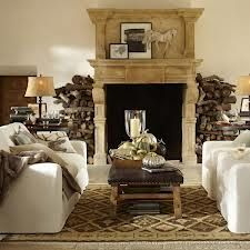 Elegant Kilimsu2013 A Great Accent Piece In Any Home Nice Ideas