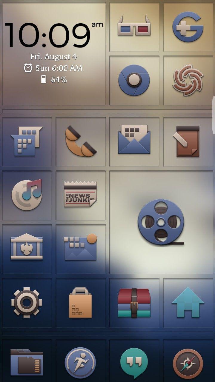 Full launcher 3d logo design hd phone wallpapers