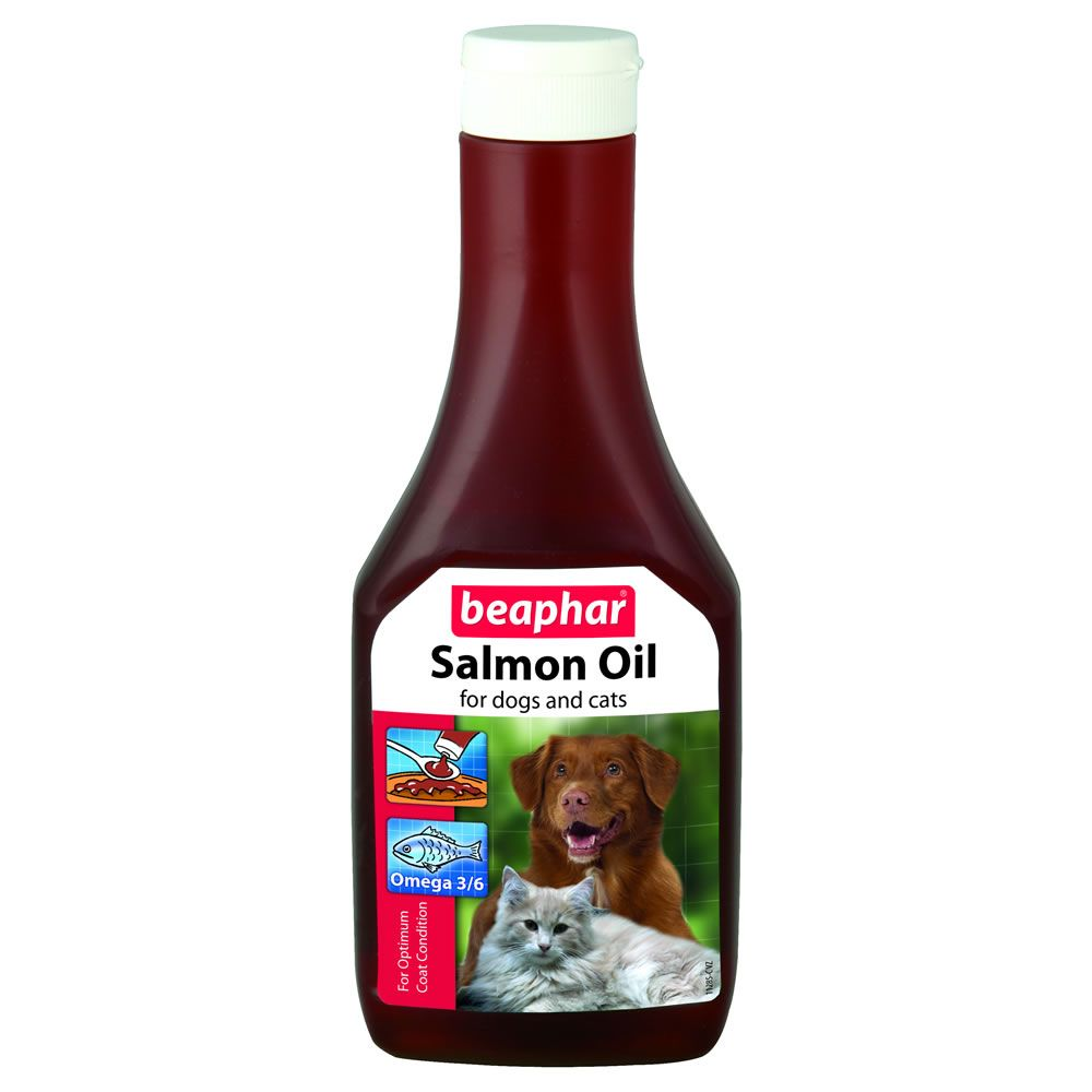 Buy The Best Quality Pet Products And Accessories For Your Lovely Pets From The Best Pet Product Shop In Siliguri Hal Oils For Dogs Salmon Oil Online Pet Store