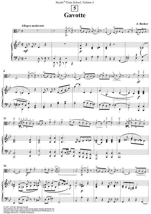 Suzuki Viola Book  Pdf Free Download