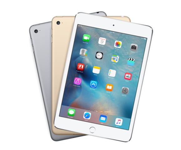 100 Off Apple Ipad Mini 4 Tablet Starting At 299 99 Ipad Mini Apple Ipad Mini Ipad Mini 2
