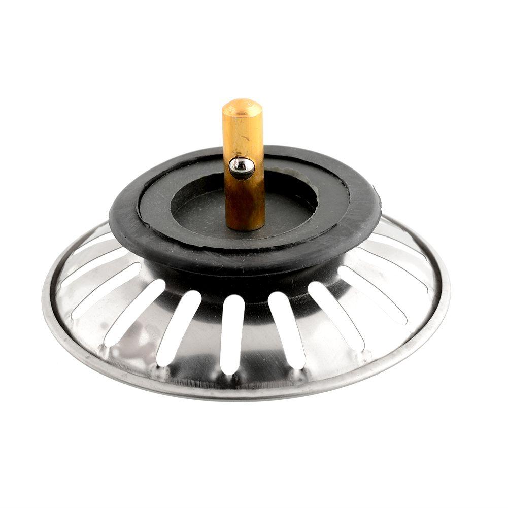 kitchenaid filter replacement reset