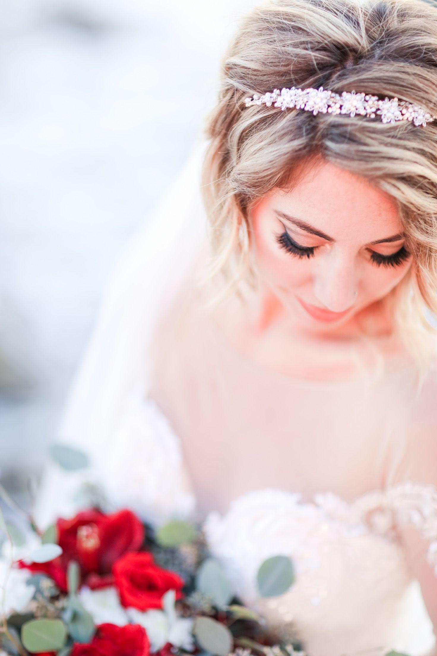 Bridal inspiration bridetobe bridal malibu socal beachwedding