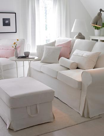 Per scegliere le tende adatte alla camera da letto, al soggiorno e alla cucina, pensa innanzi tutto agli aspetti pratici. Salotto Chic Arredamento Salotto Shabby Idee Arredamento Soggiorno