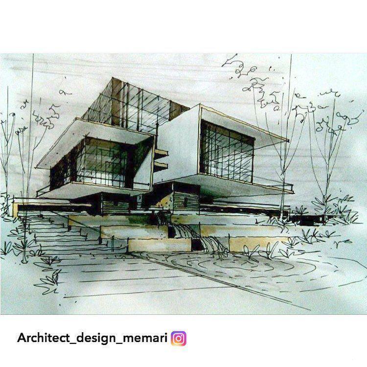 Landscape Architecture Design Books Pdf as Landscape ...