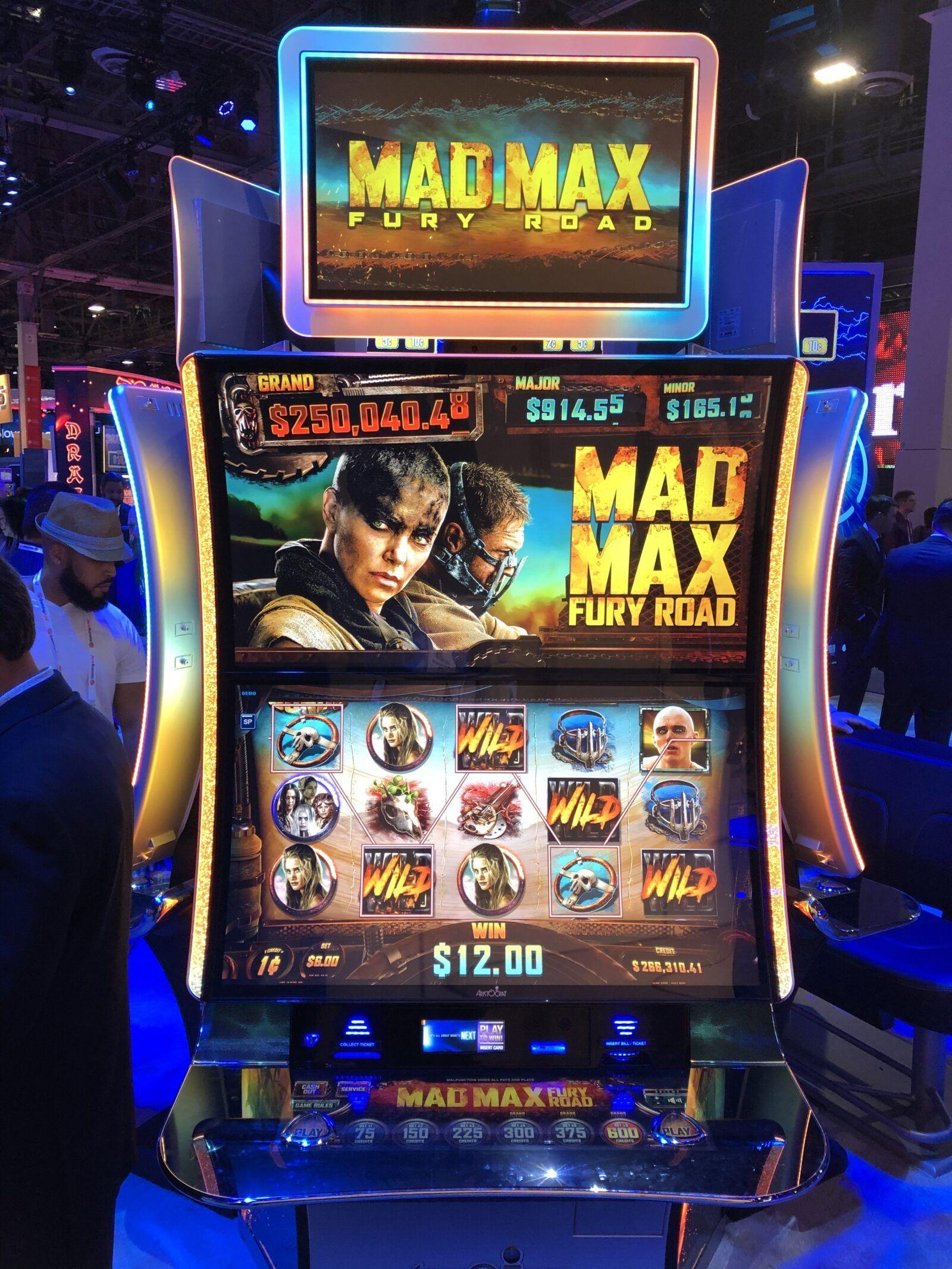 Как играть в макс казино ограбление казино онлайн бесплатно в хорошем качестве