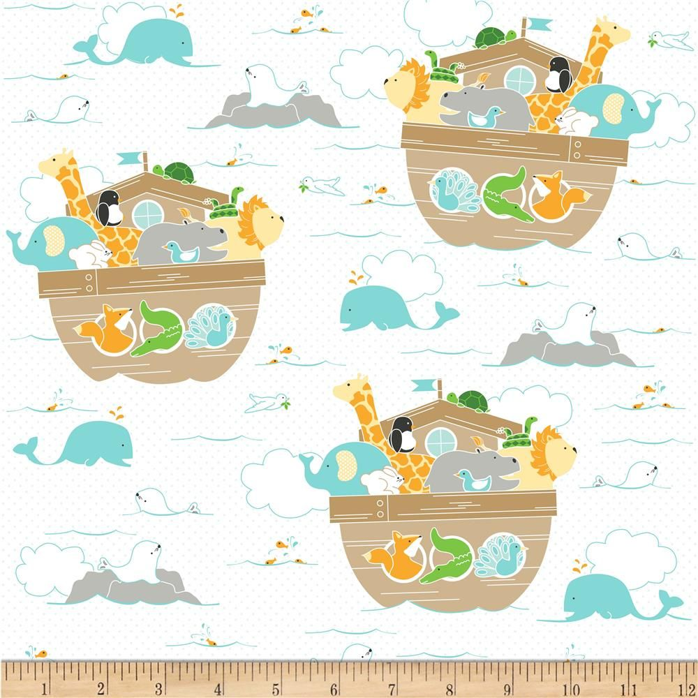 Pin by erica s on fabric for nursery   Pinterest   Riley blake ...