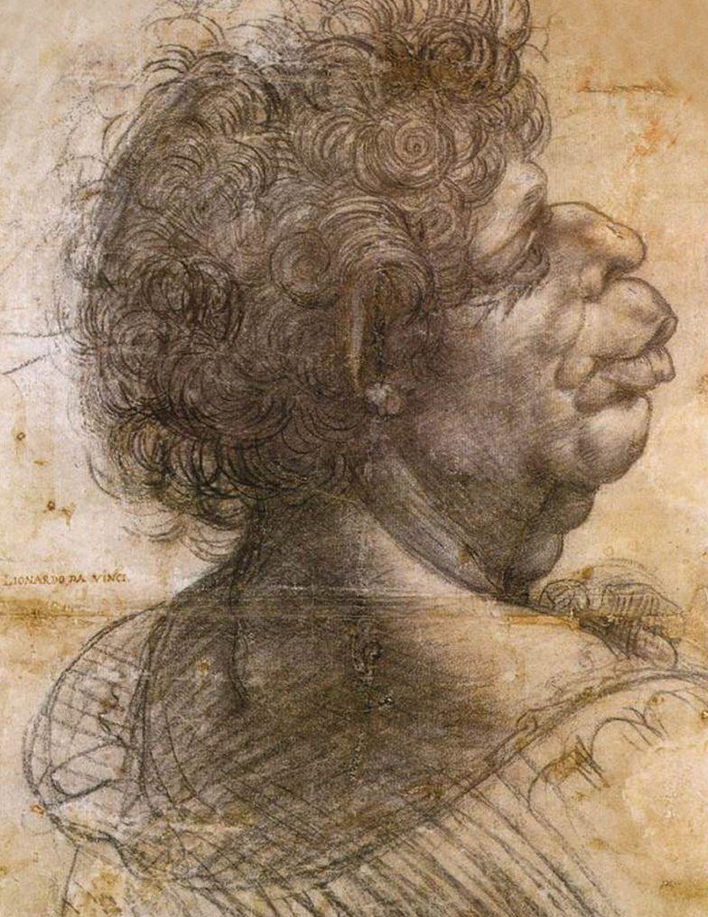 Anatomical Heart Drawing Leonardo Da Vinci Heart Pinterest