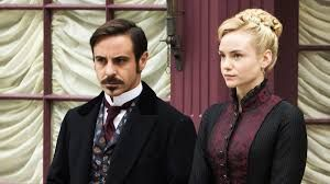 Image Result For The Paradise Serie Period Dramas Bbc One Bbc Worldwide
