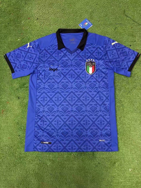 Pin On Fan Version Thai Soccer Jerseys