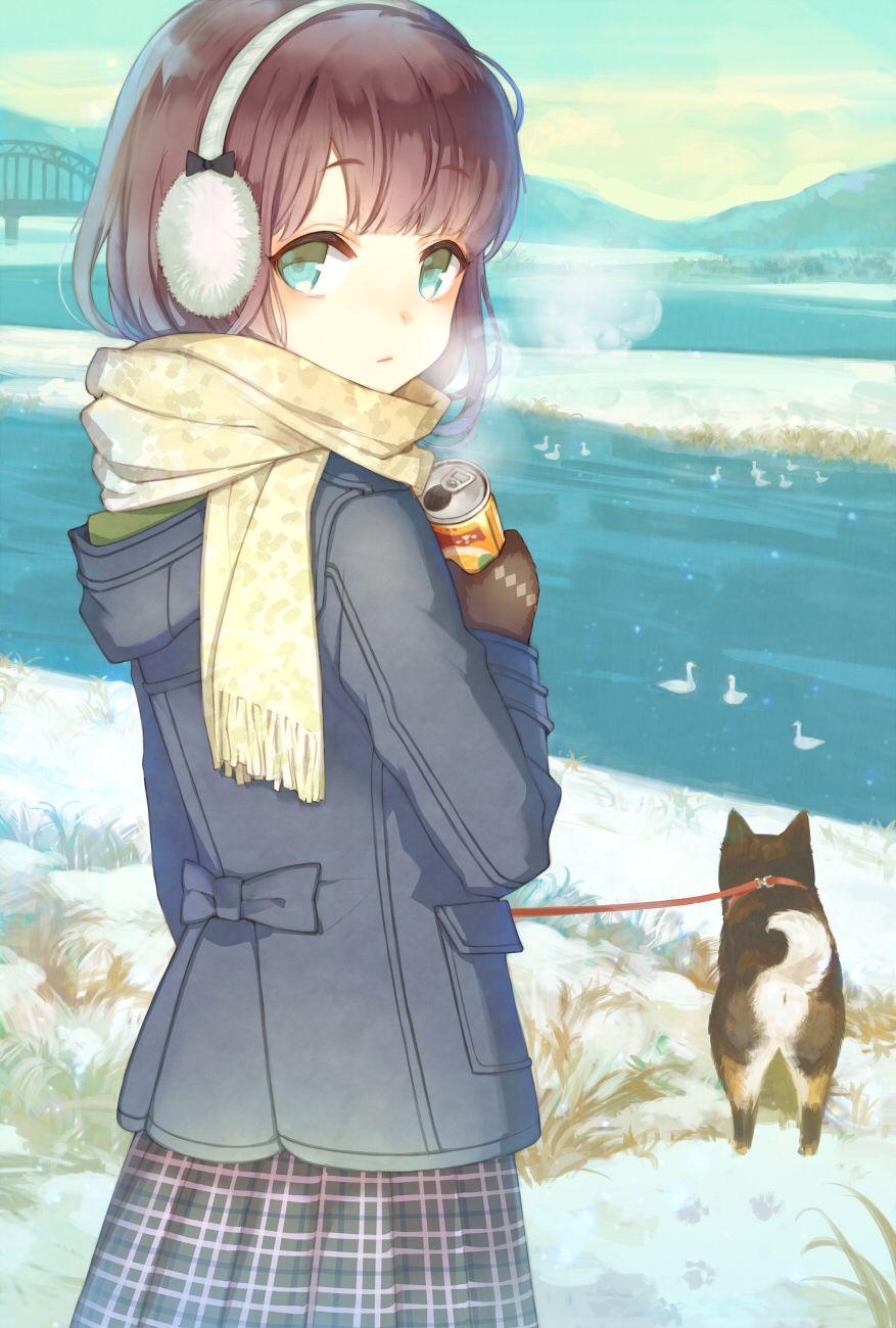 Pin By Quinn Henry On Anime Teens Cute Anime Pics