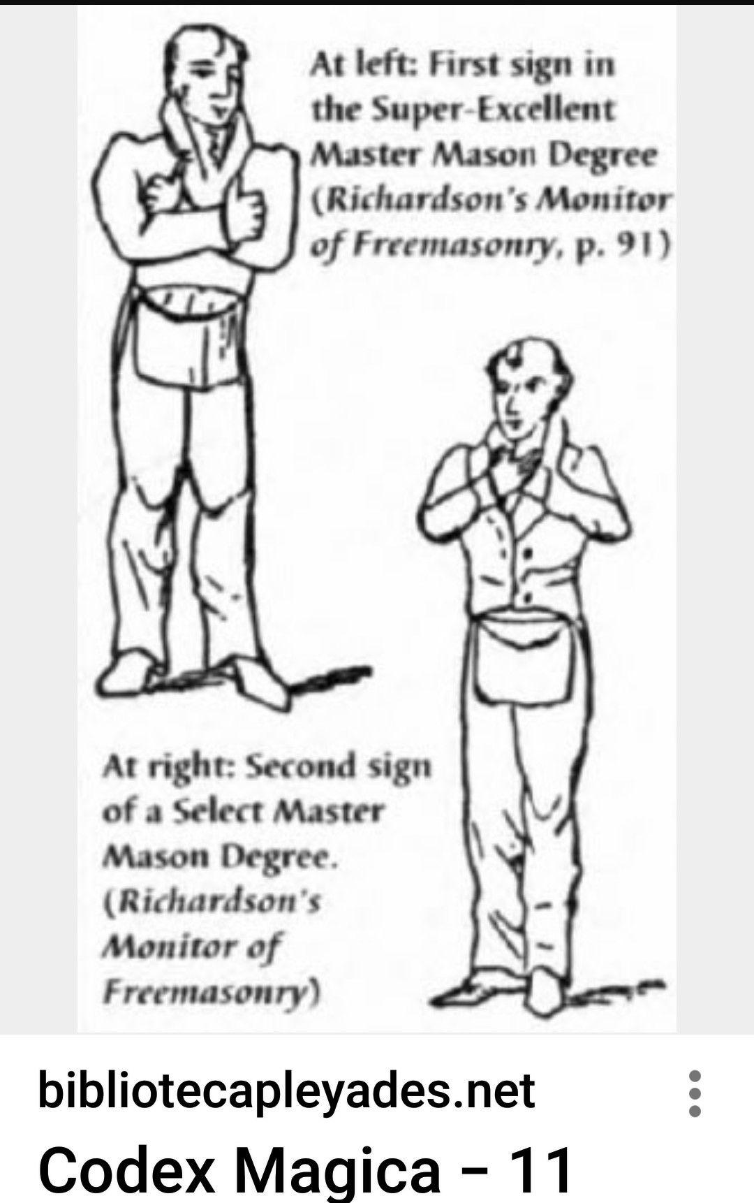 Pin by robin coryell on masonic handshake other mason hand symbols masonic signsilluminati conspiracyhand signalsfreemasonnews agencythe germanseach otherlightningaliens buycottarizona Images