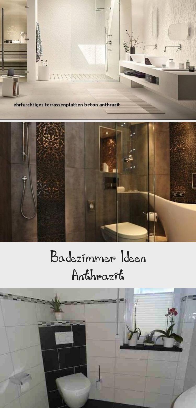 Badezimmer Ideen Anthrazit Lighted Bathroom Mirror Bathroom Mirror Bathroom Lighting