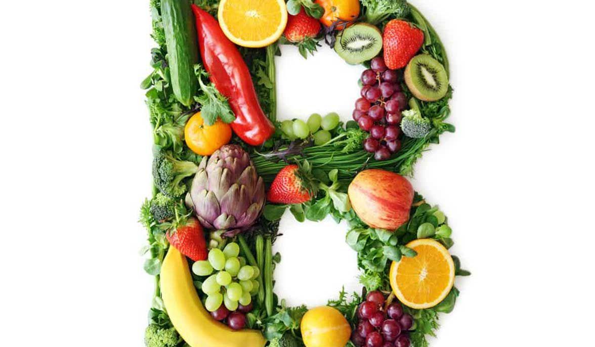 فيتامين ب أين يوجد في الطعام Unprocessed Food Dental Health Diet