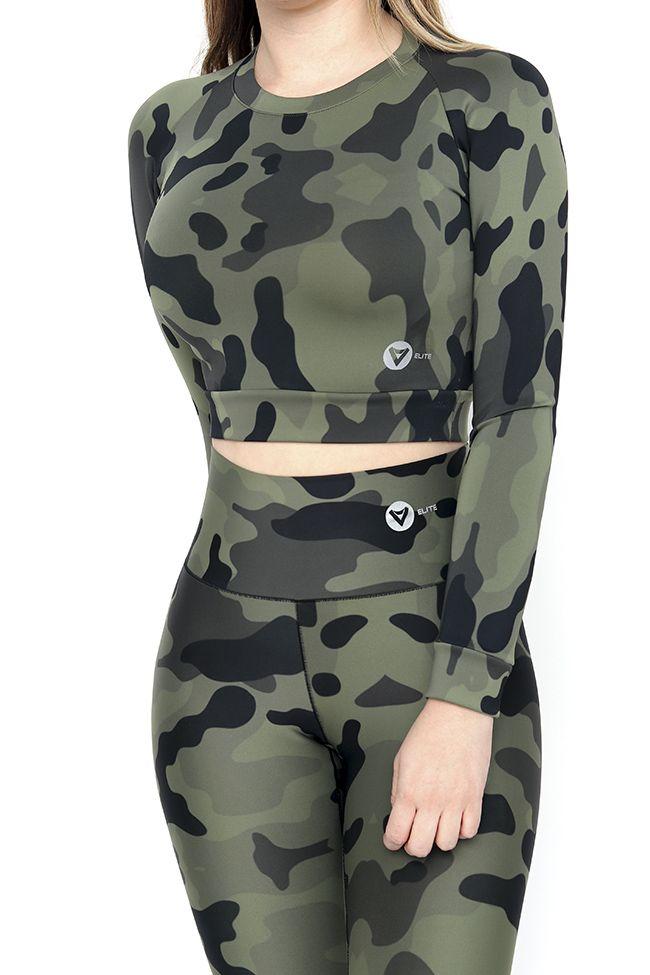Catalogo en 2020 (con imágenes) | Adidas mujer ropa, Ropa ...