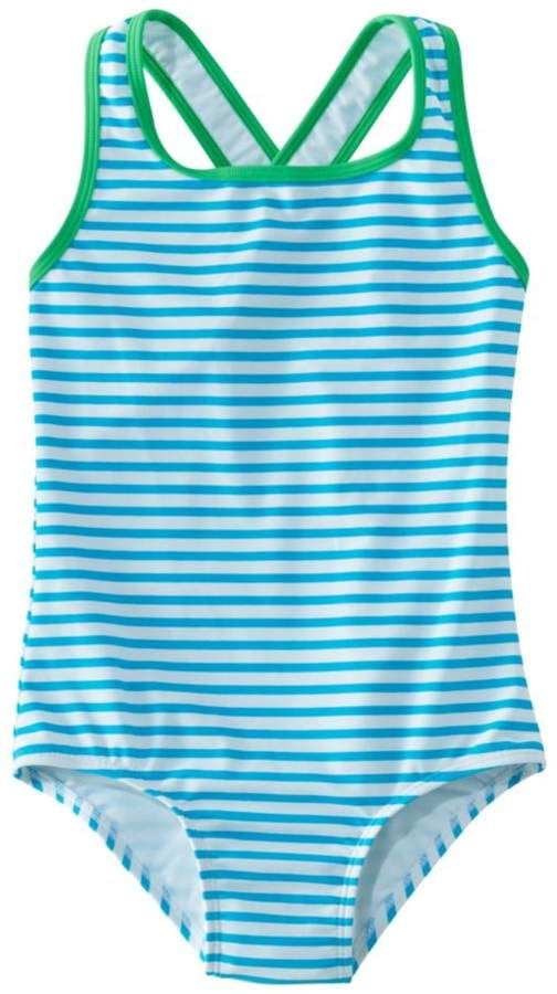 16d1c0ea8a880 Girls' Tide Surfer Swimsuit, One-Piece Print in 2019 | Products ...