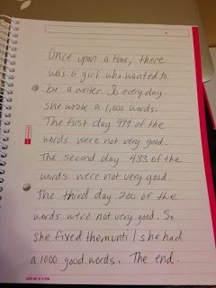 Lauri S Stories The How To Write Children S Books Nursery Rhyme Writing Childrens Books Kids Writing Childrens Books