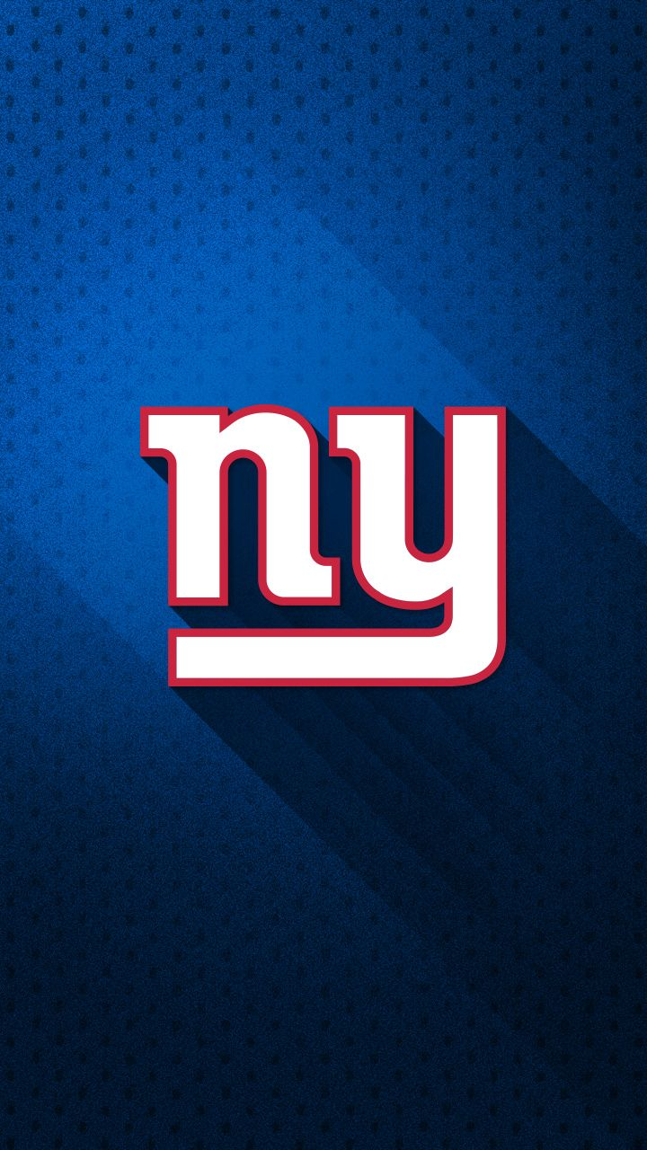 e8b9cdf8 Show your pride for the Big Blue! | NFL | New york giants football ...