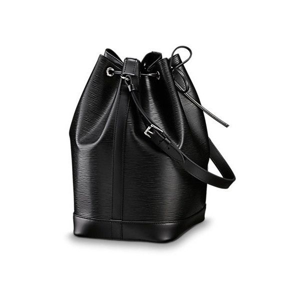Epi Leather ❤ liked on Polyvore featuring bags, handbags, shoulder bags, genuine leather handbags, leather tote purse, genuine leather purse, leather handbags and tote shoulder bag