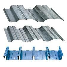 Decking Sheets Suppliers Of High Quality Floor And Roof Decking Sheets Decking Sheets Are Extremely Durable And We Are The S Steel Deck Metal Floor Metal Deck