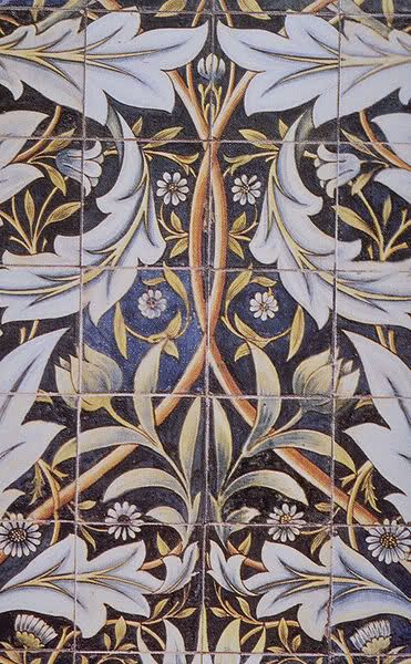 Pin By Helena Ferret On Arts Crafts Movement William Morris Designs William Morris Art Art And Craft Design