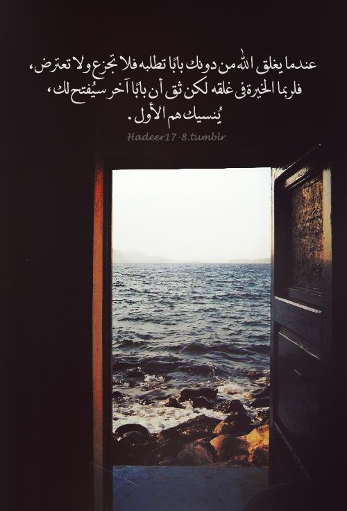 Hadeer17 8 Quran Quotes Arabic Quotes Quotes For Book Lovers