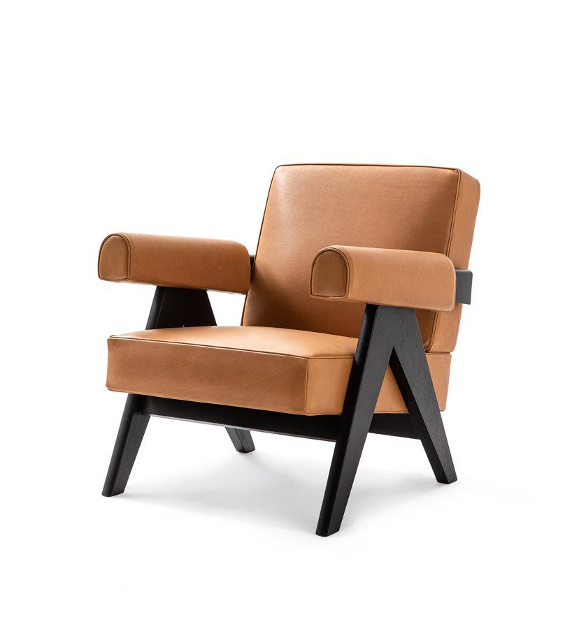 Pin By Axis Mundi On Furniture Chairs Armchair Single Sofa