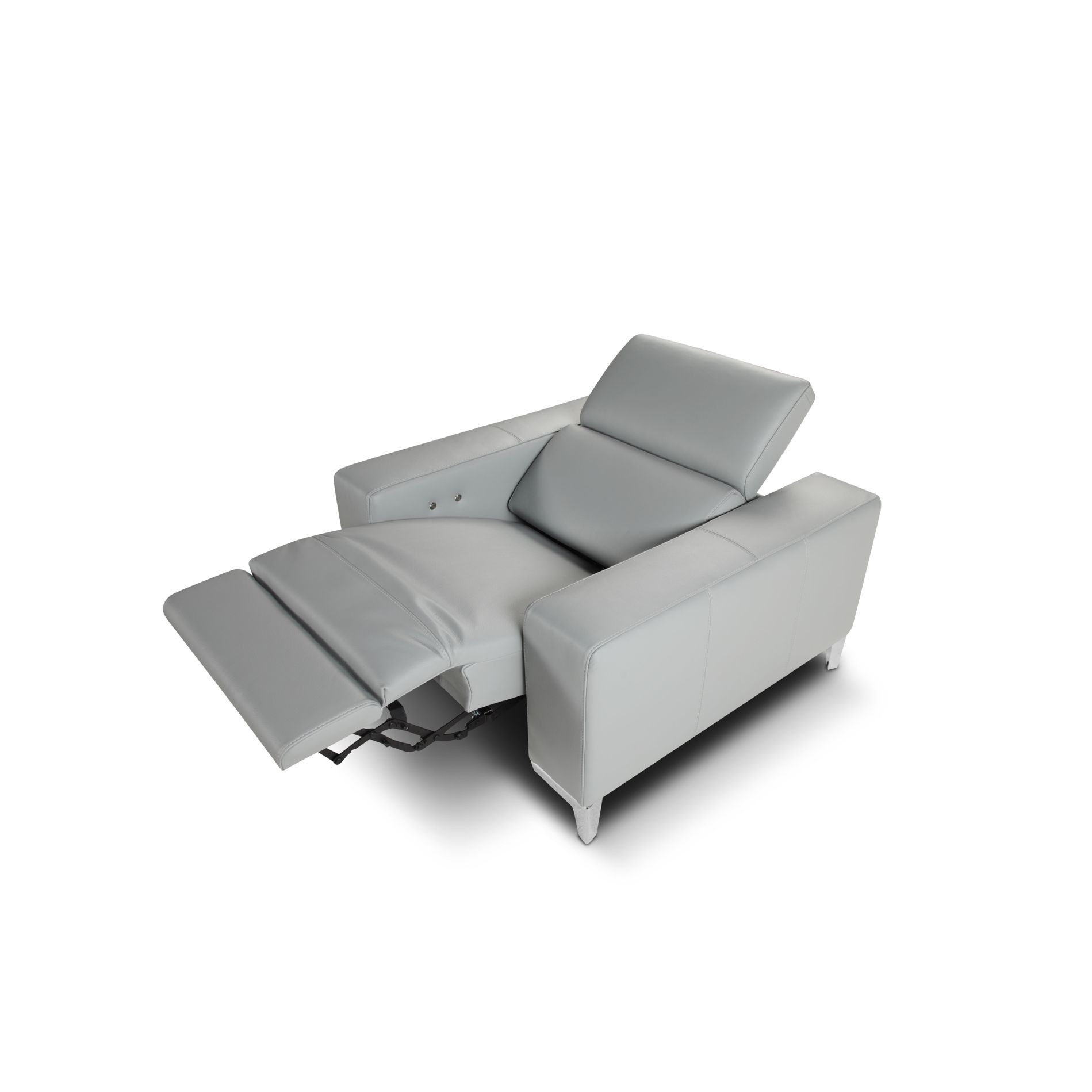 Electric sofa sleeper tmidb pinterest sofa sleeper