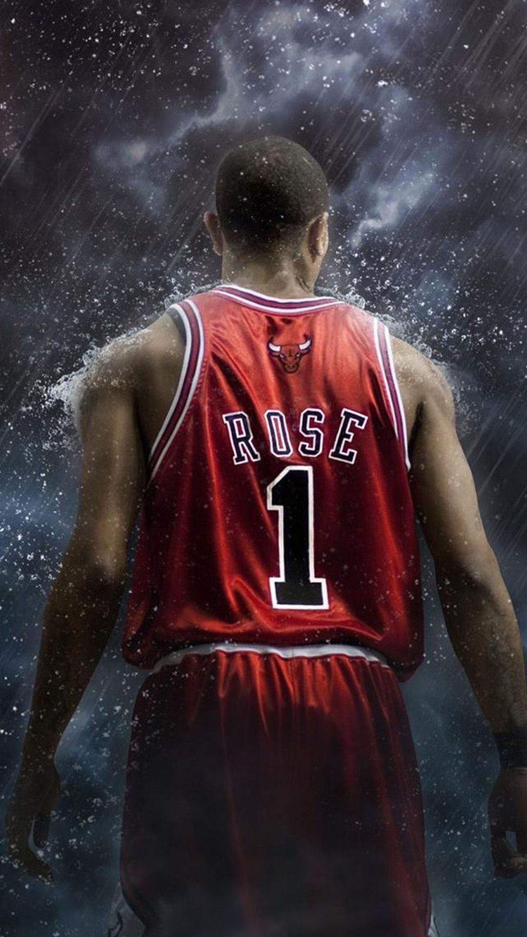 Nba Wallpapers Iphone Background » Hupages » Download