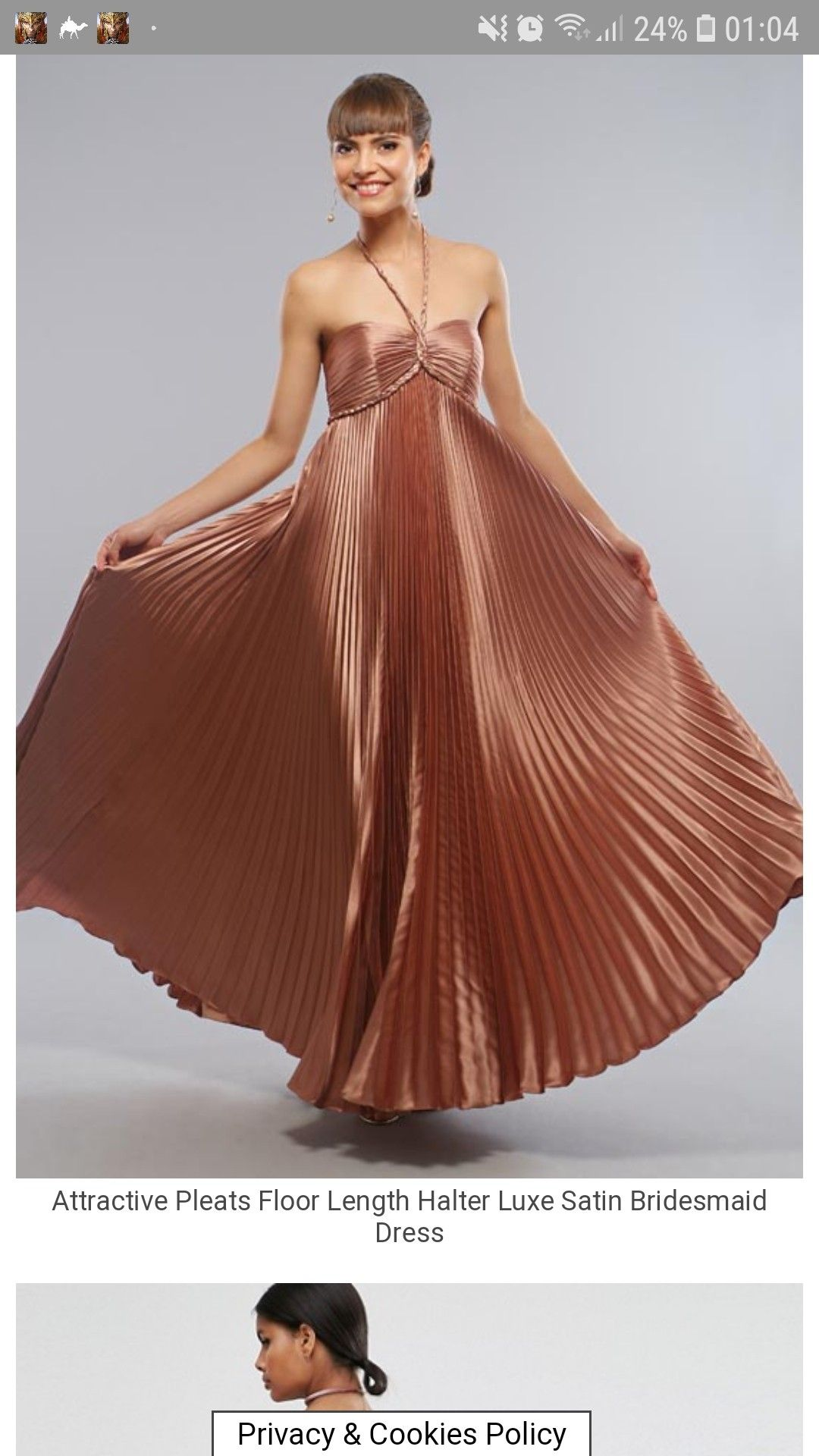 70bc500abac7 Full Length Skirts, Satin Blouses, Pleated Skirts, Satin Dresses, Silk  Satin,
