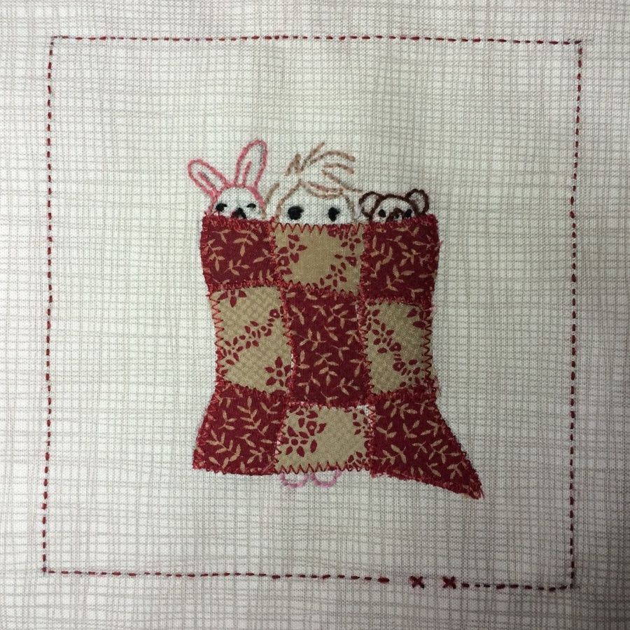 Pin By Karen Watters On Sew Into Quilting