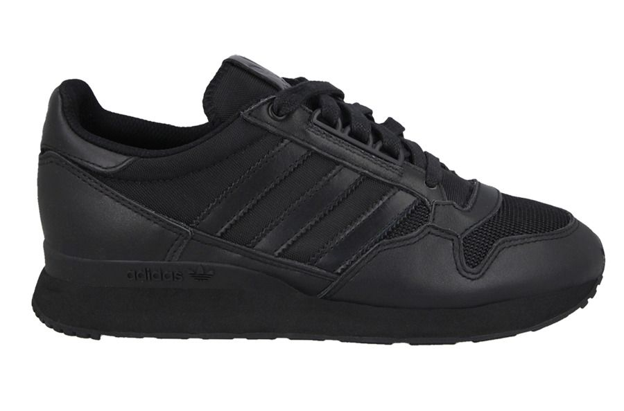 Buty Damskie Sneakersy Adidas Originals Zx 500 Og B25293 Adidas Originals Adidas The Originals