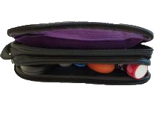 Barclay Carry Case Frio Diabetic Insulin Cooling Cases Buy From