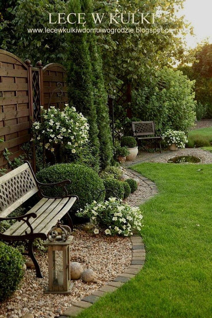 Photo of Landschaftsgarten #landscapingbackyard – Beste Garten Dekoration