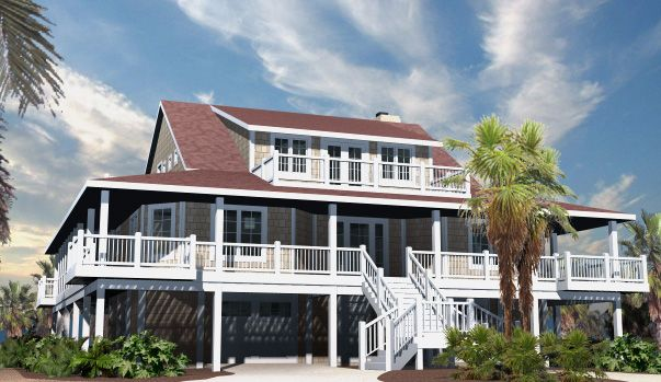 c915b0a18052b1349059c5a9e41c37ef Nags Head Style Home Plans on asheville homes, north carolina homes, outer banks homes, nashville homes, ocean view homes, maine homes, new jersey homes, new orleans homes, charlotte homes, long island homes, pittsburgh homes, lakeview homes, mississippi homes, frisco homes, richmond homes, kentucky homes, virginia homes, charleston homes, houston homes, louisiana homes,