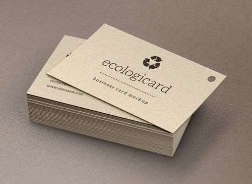 17 Best images about Business Cards on Pinterest | Vintage style ...