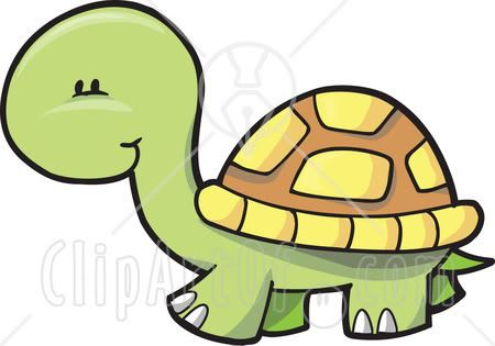 baby turtle clip art viewing adriana96 s profile profiles v2 rh pinterest com baby turtle clipart black and white baby turtle clipart free