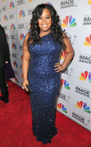 amber riley boyfriendamber riley freestyle, amber riley dancing with the stars, amber riley i look to you, amber riley colorblind, amber riley 2016, amber riley 2017, amber riley bust your windows, amber riley & derek hough, amber riley wiki, amber riley live, amber riley freestyle dance, amber riley beautiful, amber riley boyfriend, amber riley clothing line, amber riley vocal range, amber riley see your face, amber riley x factor, amber riley album solo, amber riley charleston, amber riley colorblind lyrics meaning