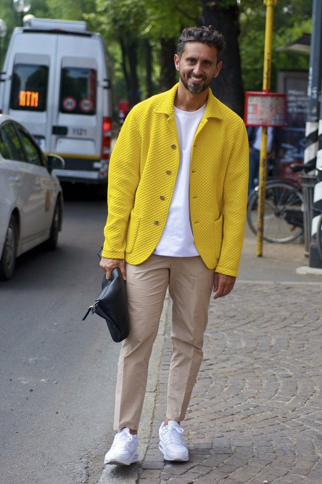Love colours? Follow http://everythingforguys.co.uk